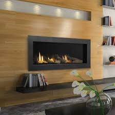 heat glo gas fireplace parts fireplaces