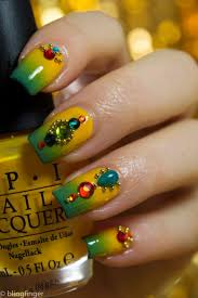 76 best YELLOW NAIL images on Pinterest   Yellow nails, Nail arts ...