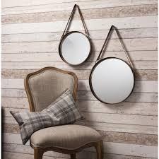 marston mirror set