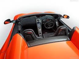 mclaren 650s interior. mclaren 650s spider 2015 interior mclaren 650s