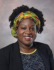 Dr. Alysia Townsend, Laborist | Community Healthcare System