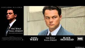 The Wolf Of Wall Street Wallpaper 89 Immagini