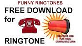 Ringtones RINGTONE mp3 FREE to Download and use - downloa.dk