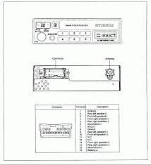 2000 sonata wiring diagram 2000 wiring diagrams