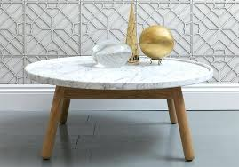 faux marble top end tables faux marble top end tables dubious 8 photos round coffee home