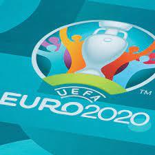 EURO 2020: Modus sorgt für viele Probleme - und soll trotzdem 2024 gelten - EURO  2020 - Fußball - sportschau.de