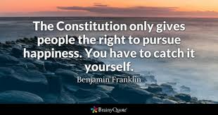 Constitution Quotes BrainyQuote Gorgeous Constitution Quotes
