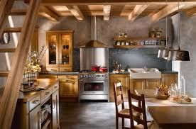 Country Kitchen International French Country Kitchen Colors Best Home Designs Pictures Of