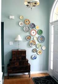 retro wall decor lofty idea vintage wall decor ideas also wood charm for interior card summer retro wall decor