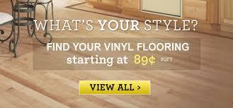featured vinyls