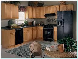 kitchen color ideas with light oak cabinets. Kitchen-paint-colors-with-oak-cabinets-and-stainless- Kitchen Color Ideas With Light Oak Cabinets O