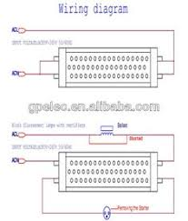 umbilical wiring diagrams silver twinkie renovation led tube light wiring diagram