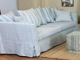 slipcovers for oversized sofas oversized chair slipcover for your family room oversized sofa chair slipcover chair