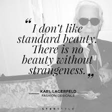 Beautiful Quotes Of All Time Best of 24 Best Beauty Quotes Of All Time Star Style PH