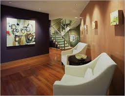 Office Design Interior Ideas Extraordinary Law Office Interior Design Ideas Home Design Ideas