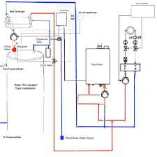 beuler relay wiring diagram fresh ashley junction box wiring diagram Beuler Relay Cross Reference at Beuler Relay Wiring Diagram