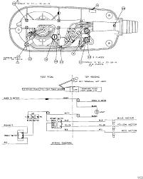 motorguide trolling motor wiring diagram & trolling motor 12 volt trolling motor wiring diagram at Motorguide 12 24 Volt Trolling Motor Wiring Diagram