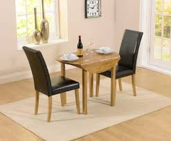dining table for two. not until drop leaf dining table and chairs for 2 || 500x412 two
