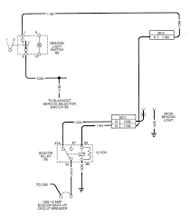 work light wiring diagram wiring diagram and schematic design work wire diagram wiring diagrams and schematics