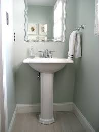 134 Best Paint Colors For Bathrooms Images On Pinterest  Bathroom Sherwin Williams Bathroom Colors