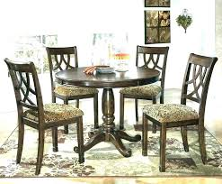 formal dining room table sets round for 6 tables setting formal dining room table sets round for 6 tables setting