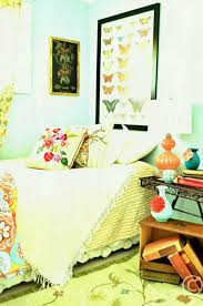 awesome bohemian wall decor component wall art collections