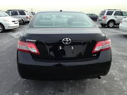 CheapUsedCars4Sale.com offers Used Car for Sale - 2010 Toyota ...