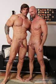Anal Gay Porn Pictures Image 91806
