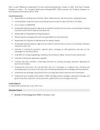 Sftp Resume Seven Free Or Inexpensive File Transfer Apps And Web Unique Teradata Resume Sample