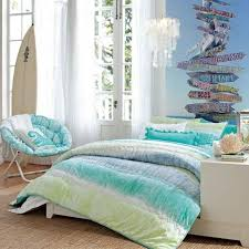 Small Picture Beach Themed Bedding Uk Home Interior Design Ideas