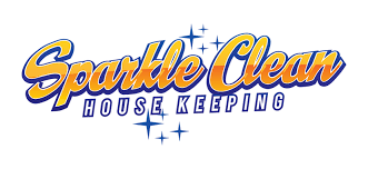 sparkle cleaning services. Unique Cleaning On Sparkle Cleaning Services C
