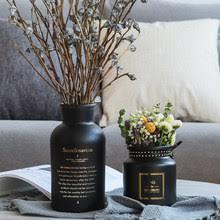 Best value Flower Jarron – Great deals on Flower Jarron from global ...