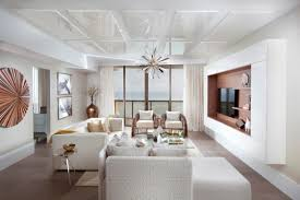 Best Small Apartment Design Ideas  Small Apartment Interior - Interior design small houses modern
