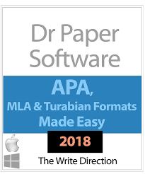 Amazoncom Dr Paper Software Pcmac