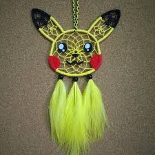 Where To Buy Dream Catchers In Singapore Pika pika Filtros Pinterest Dream catchers Catcher and 20