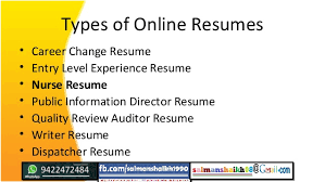 help making a resume   resume writing do you need help writing a    resumehelp  online resume builder   thousands of