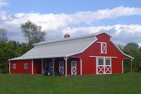 Exterior House Painting Designs Unique Red Exterior Homes Paint The Town Modern House Designs Red Barn