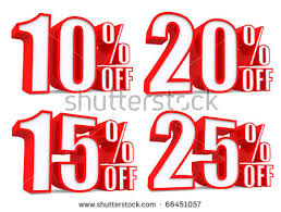 sale word 3d collection word sale 10 15 stock illustration 66451057 shutterstock