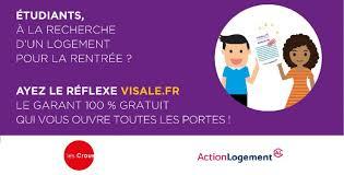 Fondation Paumier Vernes Nous contacter - Nantes-Pays de la Loire