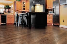Make My Wood Laminate Floors Shine