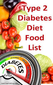 diabetes food menus 36 best diabetes images on pinterest pre diabetic diabetic