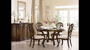 Dinning Room Table Set Dining Room Table Sets Cheap Dining Room Table Sets Dining