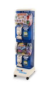Vending Machine Manufacturers Europe Amazing IDEA Vending BV Machines