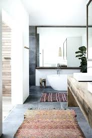 bathroom area rugs rug ideas wonderful large bath with decorating prepare 19