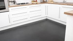 awesome rubber flooring for kitchen kitchen flooring anti slip kitchen rubber flooring polymax india