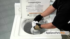 How Much Fabric Softener To Use Washer Fabric Softener Dispenser Part 63580 How To Replace