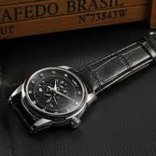 skeleton watch whole automatic stainless steel bracelet 2016 buy skeleton watch luxury brands best automatic self winding watches for men online