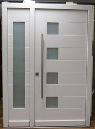 modern door hardware. Perfect Modern Entry Door Hardware With Contemporary Front Handle Handles F To Design Inspiration