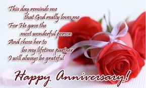 Anniversary Quotes For Girlfriend Mesmerizing Love Quotes For Girlfriend On Anniversary Pansime