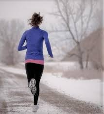 Is Lyocell Good For Cold Weather Activn